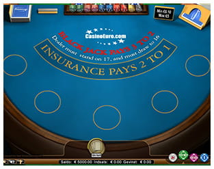 Pennsylvania gambling hotline