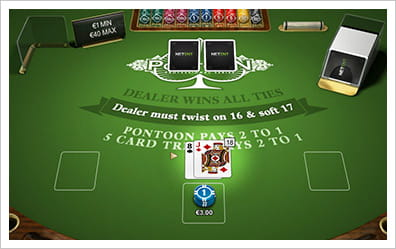online casino microgaming software